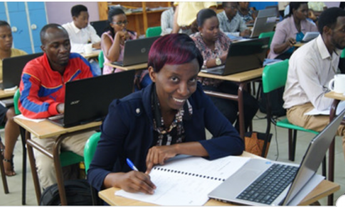 Achievers Partners With Canadian Firm To Offer Job Practical Training For Aspiring Accountants